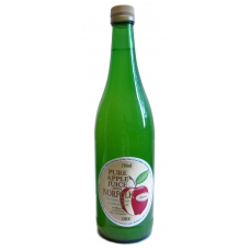 Bramley apple juice - 750ml