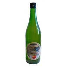 Cider Vinegar - 750ml